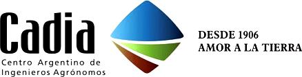 La imagen tiene un atributo ALT vacío; su nombre de archivo es logo-original.fw_.png