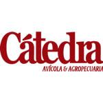 catedra-avicola