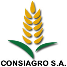 Consiagro S.A. - Corredor de Cereales