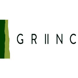 griinc
