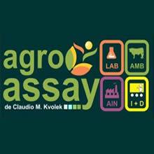 logo-agroassay