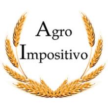 logo-agroimpositivo