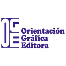 logo-orientacion-grafica